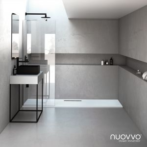 NUOVVO Neo 1a