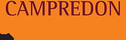 Campredon Carrelage Logo